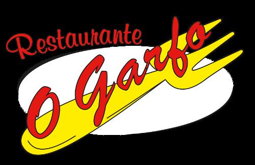 Logo Restaurante o Garfo